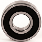 Shielded Ball Bearings